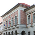 Attorney General's Office, Szeged